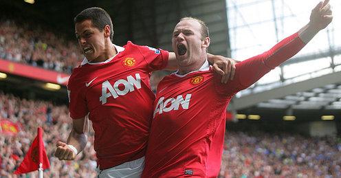 Javier-Hernandez-Wayne-Rooney-Manchester-Unit_2594467.jpg