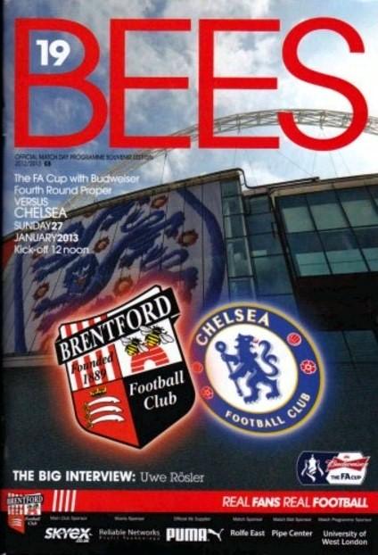 Ramires Chelsea 2017